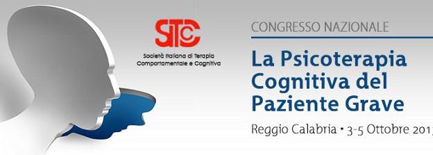 SITCC_2013_Calabria