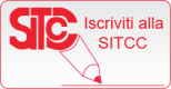 Iscriviti alla SiTCC
