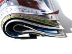 traduzioni-libri-riviste