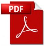 pdf_icon_74ib